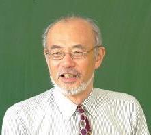 【終了しました】佐々木閑教授の12月講演開催について