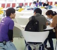 3月24日(土)オープンキャンパスレポート