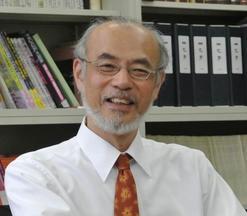 【終了しました】6月22日(金)・23日(土)佐々木閑教授の講演開催概要