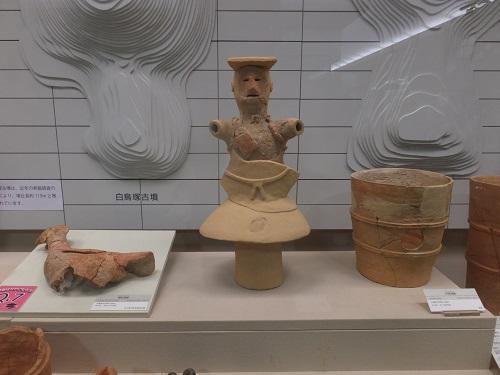 名古屋市博物館01