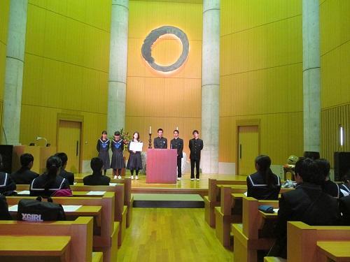 教堂01.JPG