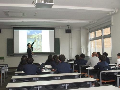 模擬授業02.JPG