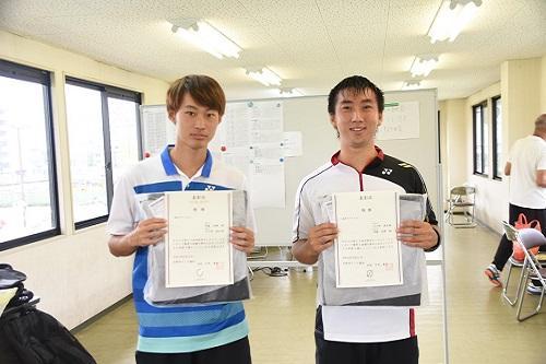テニス本文_jpeg.jpg