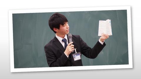 2018_05_08_合格体験記_小川さん.jpg