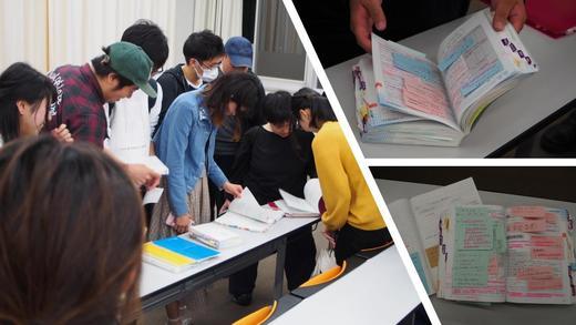 2018_05_08_合格体験記_在学生と交流.jpg