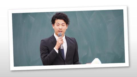 2018_05_08_合格体験記_牛原さん.jpg