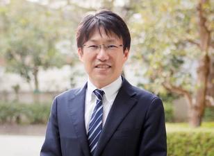 テレビ出演のお知らせ【和田一郎准教授】