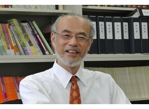 2月に行われる佐々木閑教授の講演のお知らせ