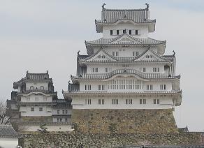 日本史学科 新入生オリエンテーション