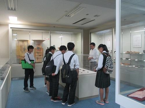 博物館01.JPG