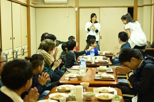 terakoya2.jpg